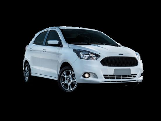 49 All New Ford Ka 2019 Tabela Fipe Price by Ford Ka 2019 Tabela Fipe