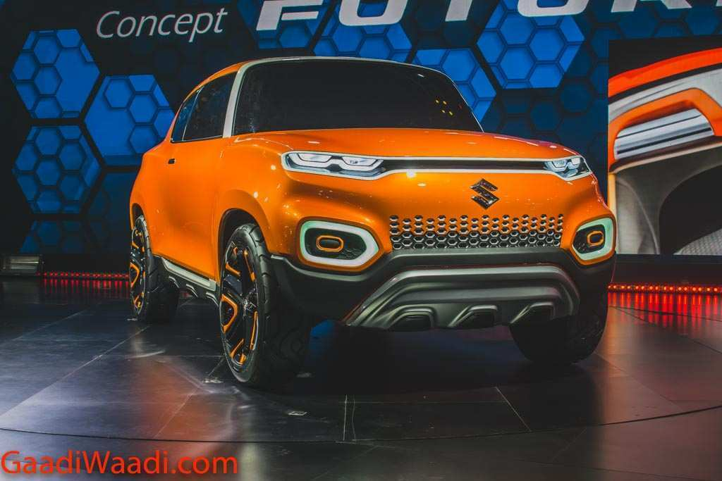 49 All New Maruti Suzuki 2020 Rumors by Maruti Suzuki 2020