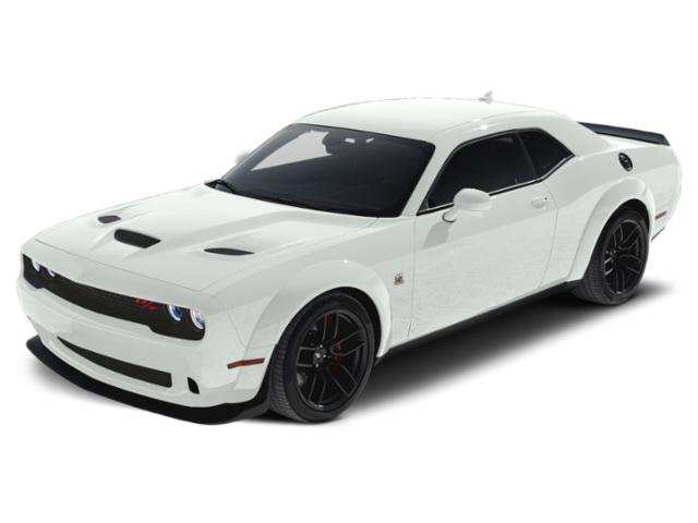 49 Best Review 2019 Dodge Challenger Gt Images by 2019 Dodge Challenger Gt