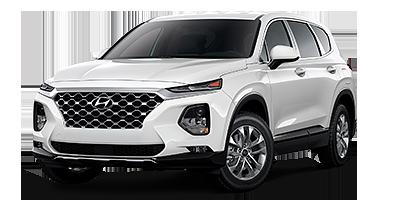 49 Best Review 2019 Hyundai Santa Fe Pickup Performance for 2019 Hyundai Santa Fe Pickup