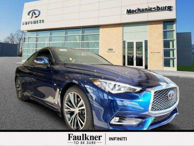 49 Best Review 2019 Infiniti Turbo Prices for 2019 Infiniti Turbo