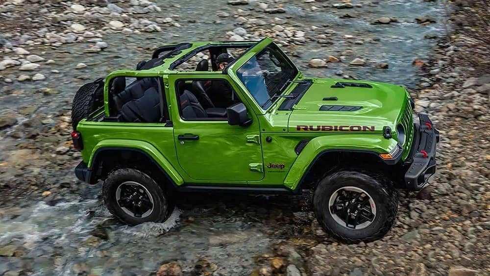 49 Best Review 2019 Jeep Exterior Colors New Concept for 2019 Jeep Exterior Colors