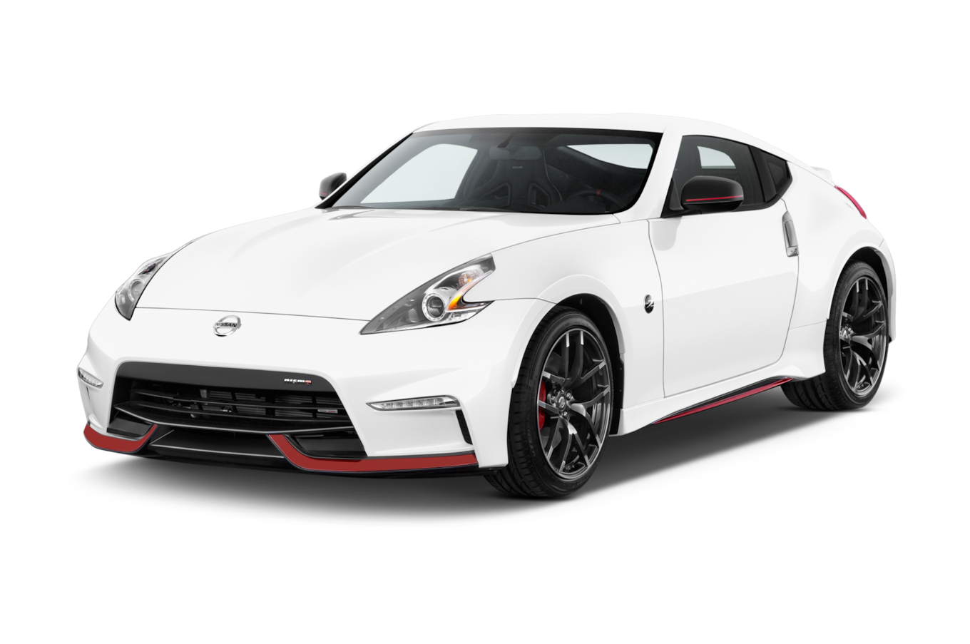 49 Best Review 2019 Nissan Nismo History for 2019 Nissan Nismo