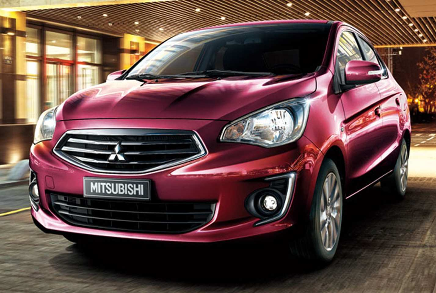 49 Best Review 2020 Mitsubishi Mirage Research New by 2020 Mitsubishi Mirage