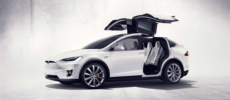 49 Best Review 2020 Tesla Model 3 Spy Shoot by 2020 Tesla Model 3