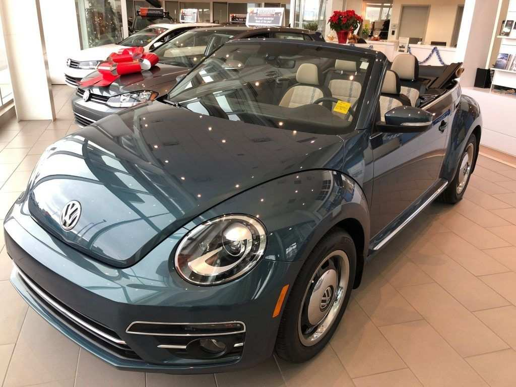 49 Best Review 2020 Vw Beetle Convertible Photos for 2020 Vw Beetle Convertible