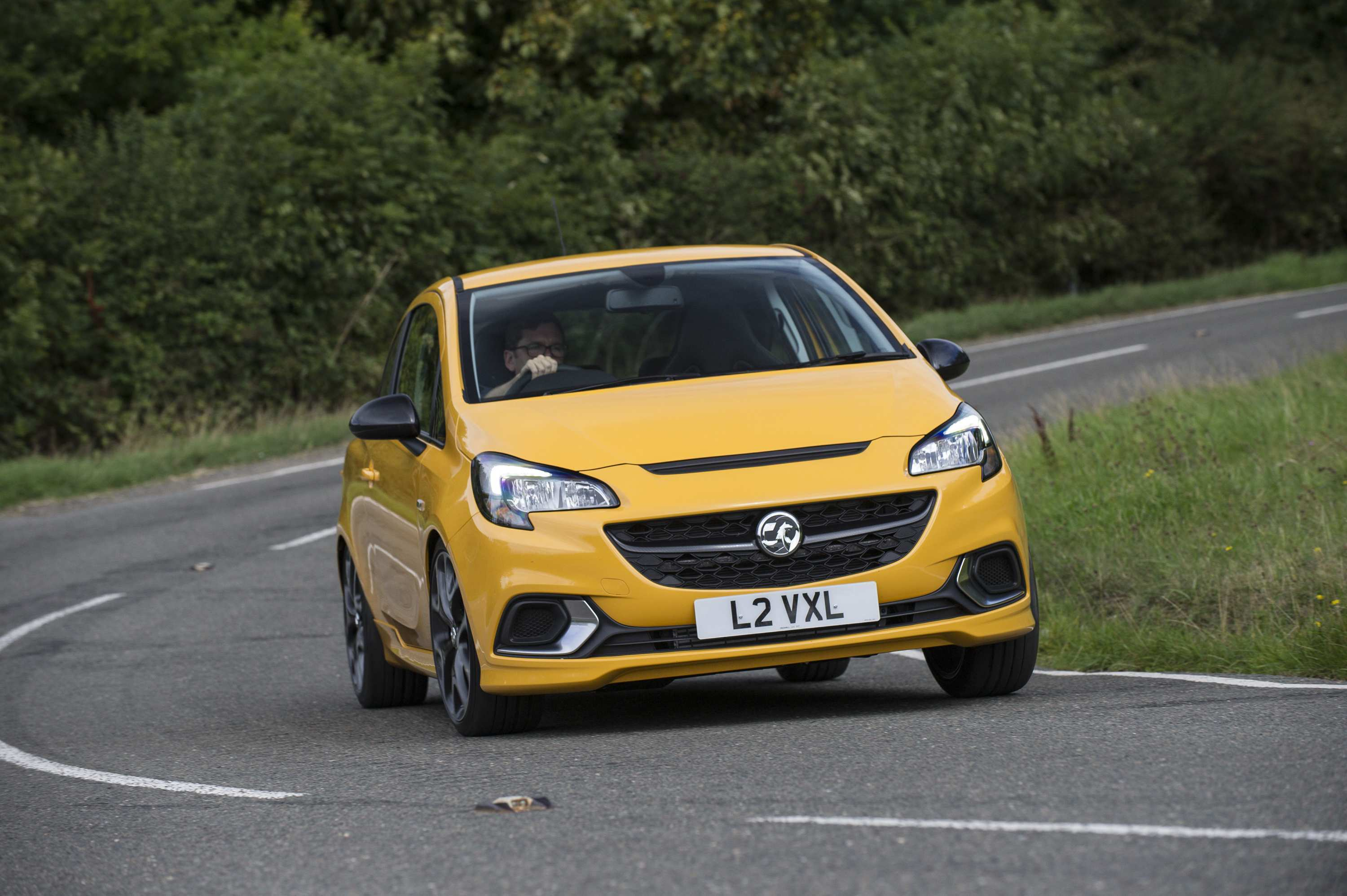 49 Best Review Opel Tigra 2019 Performance and New Engine by Opel Tigra 2019