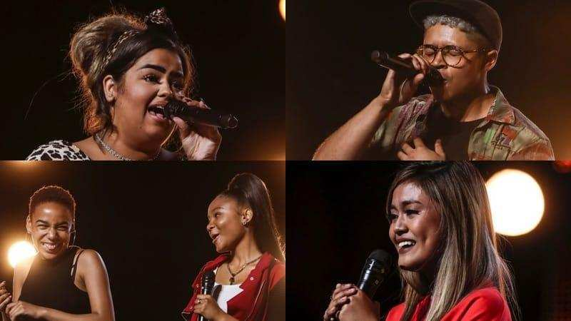 49 Best Review X Factor 2019 Auditions Specs with X Factor 2019 Auditions