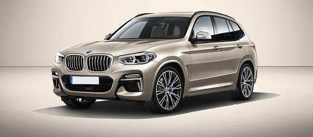 49 Concept of 2019 Bmw X5 Release Date Research New with 2019 Bmw X5 Release Date