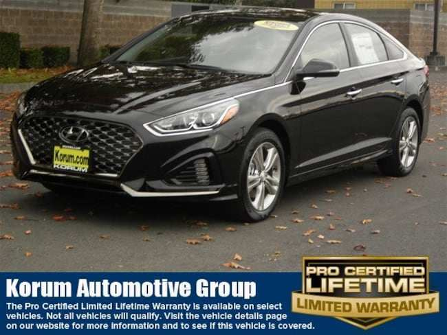 49 Concept of 2019 Hyundai Warranty History for 2019 Hyundai Warranty