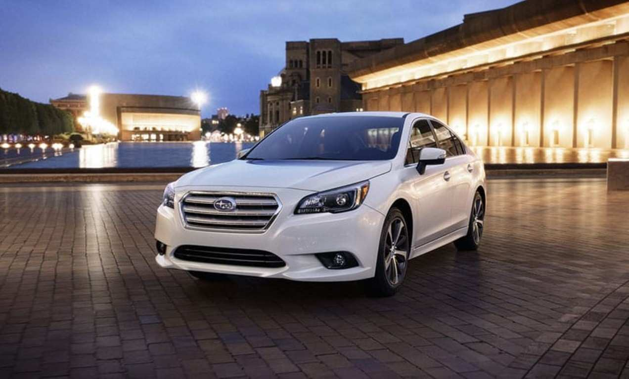 49 Concept of 2019 Subaru Legacy Review Ratings by 2019 Subaru Legacy Review