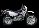 49 Concept of 2019 Suzuki Drz400Sm New Review by 2019 Suzuki Drz400Sm