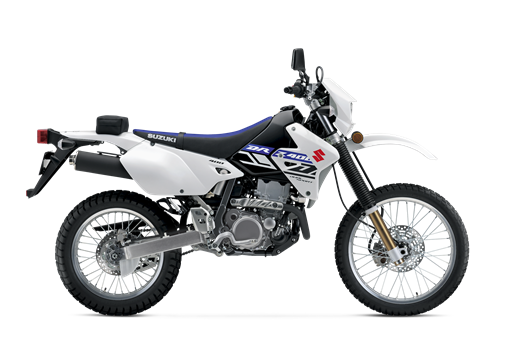 49 Concept of 2019 Suzuki Drz400Sm New Review by 2019 Suzuki Drz400Sm