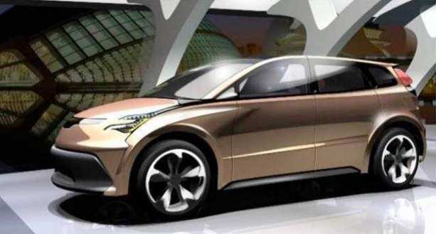 49 Concept of 2020 Toyota Highlander Concept Review for 2020 Toyota Highlander Concept