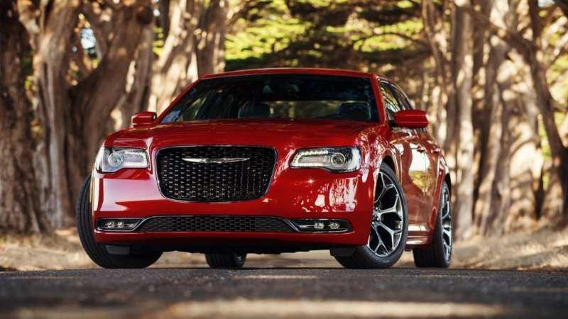 49 Concept of Fiat Chrysler 2020 Model for Fiat Chrysler 2020