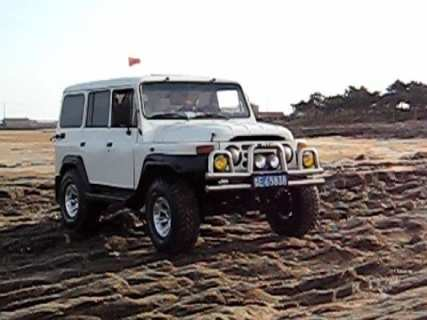 49 Concept of Jeep Bj2020 Prices for Jeep Bj2020