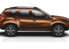 49 Concept of Renault Duster 2019 Colombia Release Date for Renault Duster 2019 Colombia
