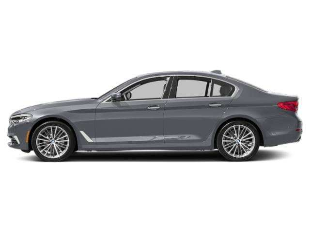49 Gallery of 2019 Bmw 540I Images by 2019 Bmw 540I