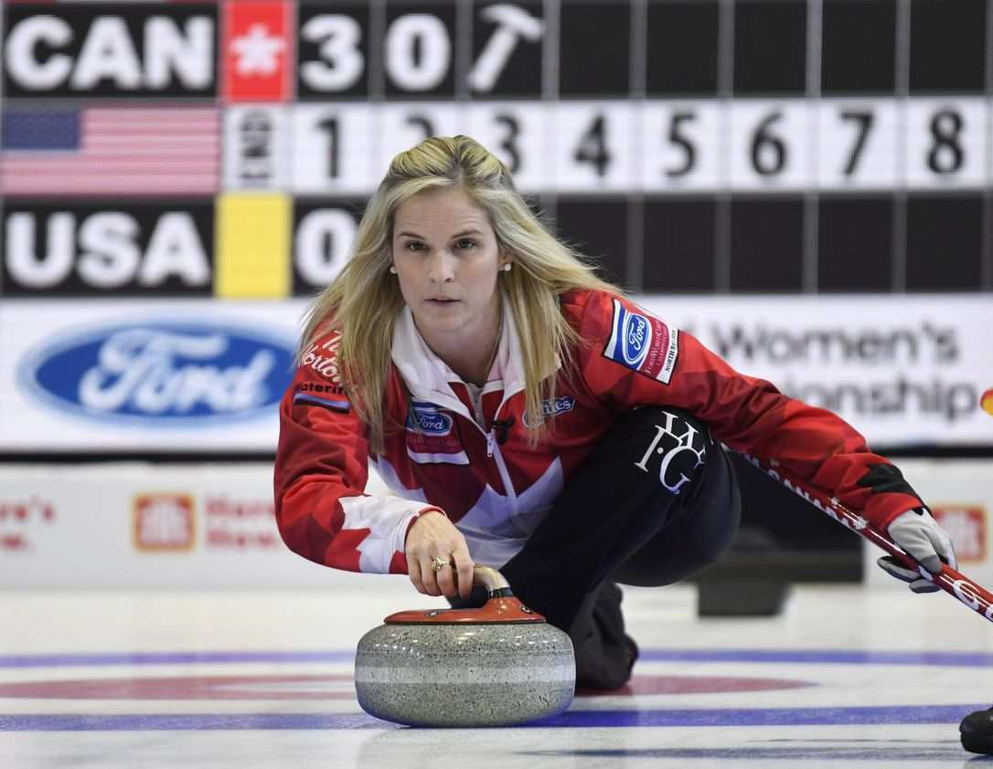 49 Gallery of 2019 Ford Womens Curling Images by 2019 Ford Womens Curling