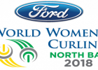 49 Gallery of 2019 Ford Womens Curling Prices with 2019 Ford Womens Curling