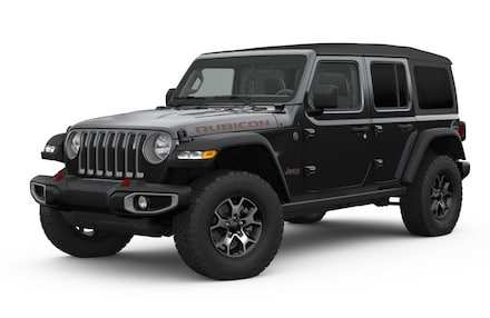 49 Gallery of 2019 Jeep 3Rd Row Research New by 2019 Jeep 3Rd Row