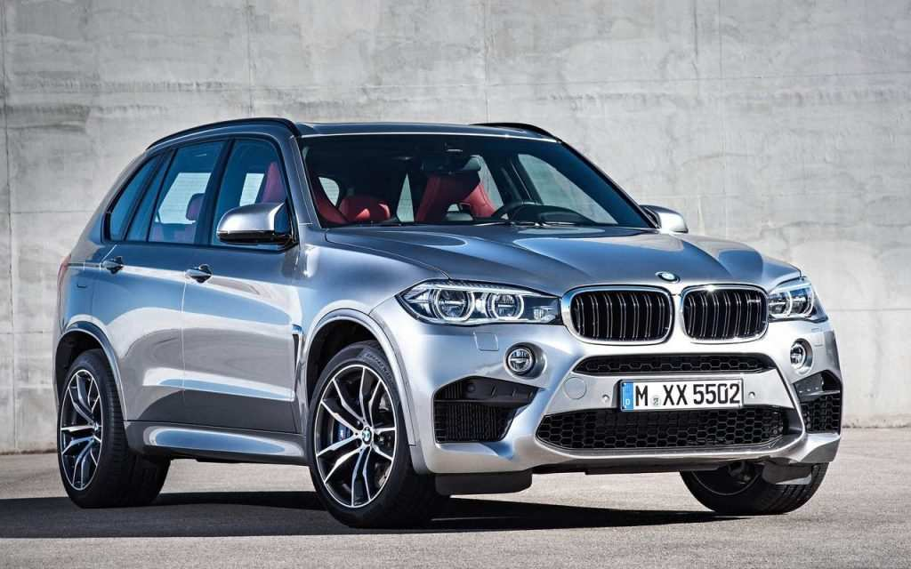 49 Gallery of 2020 Bmw X5 Release Date Review by 2020 Bmw X5 Release Date