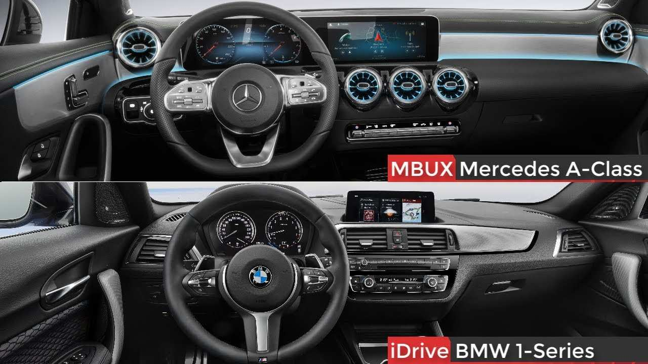 49 Great 2019 Bmw 1 Series Interior Engine by 2019 Bmw 1 Series Interior