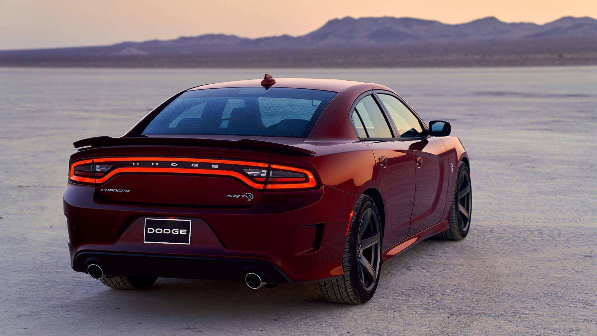 49 Great 2019 Dodge Challenger Hellcat Reviews with 2019 Dodge Challenger Hellcat