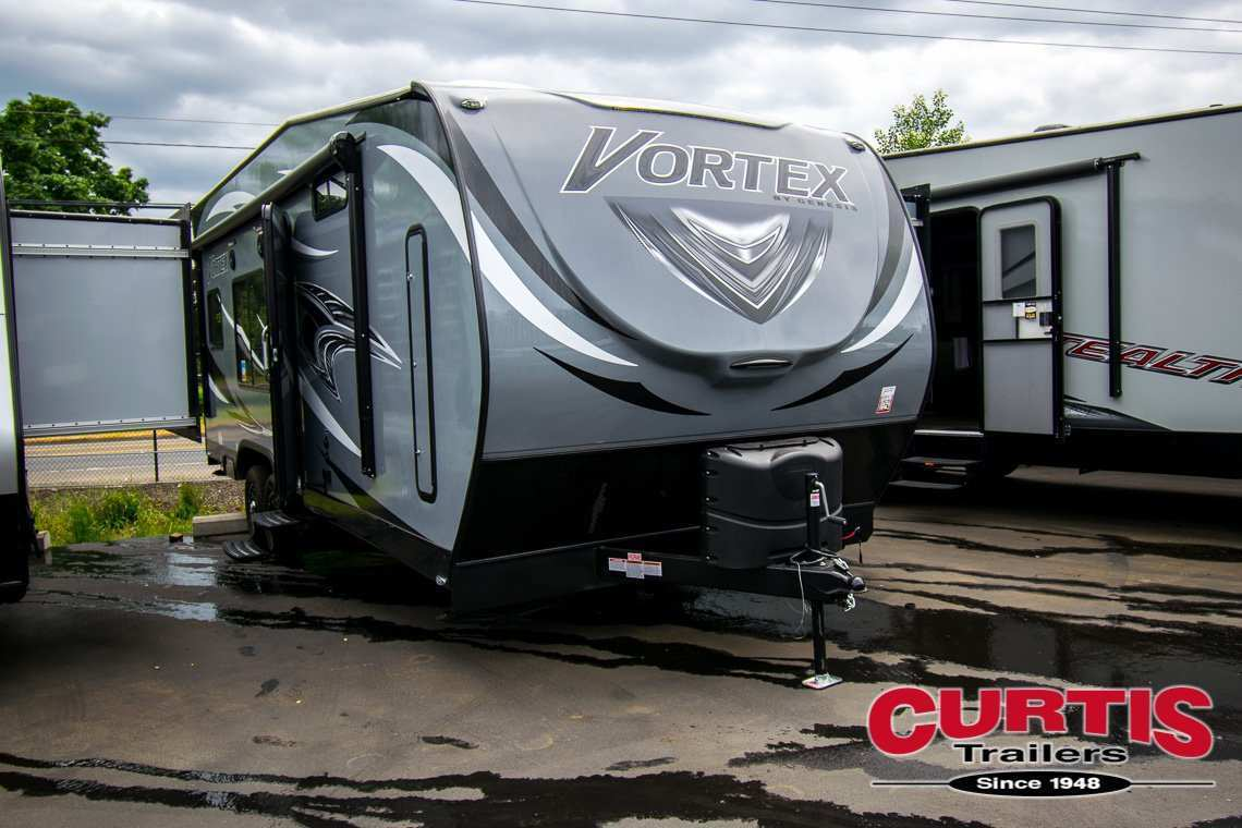 49 Great 2019 Genesis Supreme Vortex 2113V Picture with 2019 Genesis Supreme Vortex 2113V