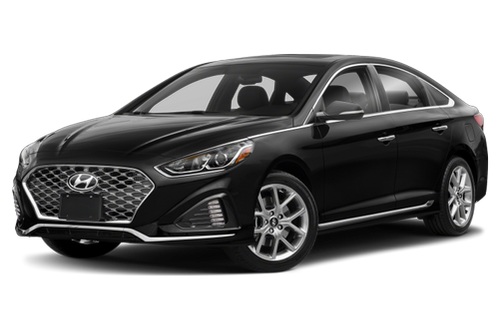 49 Great 2019 Hyundai Sonata Limited New Concept with 2019 Hyundai Sonata Limited