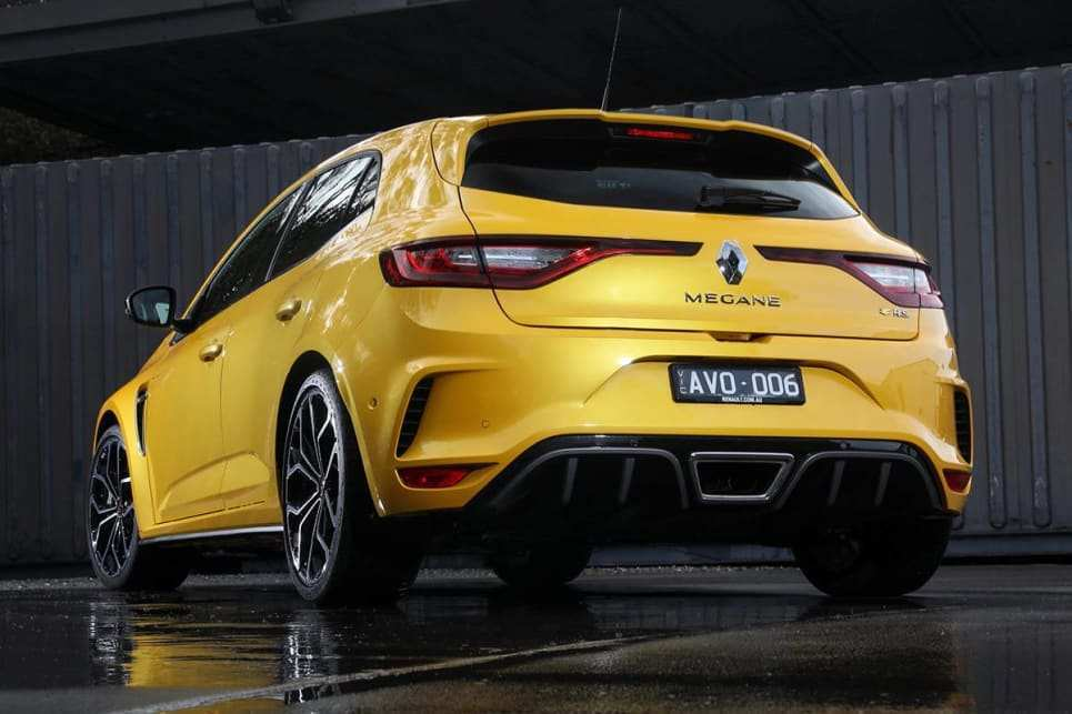 49 Great 2019 Renault Megane Rs Price and Review for 2019 Renault Megane Rs