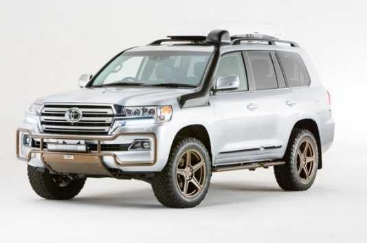 49 Great 2020 Toyota Land Cruiser 200 Engine by 2020 Toyota Land Cruiser 200