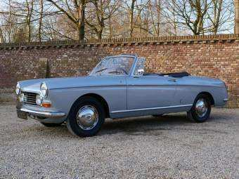 49 Great 404 Peugeot 2020 Model with 404 Peugeot 2020