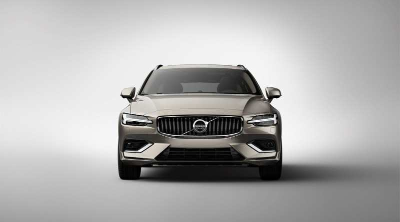 49 Great Volvo 2019 Diesel Research New with Volvo 2019 Diesel
