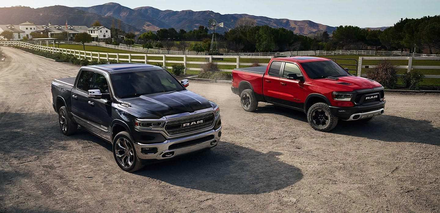 49 New 2019 Dodge 1500 For Sale Concept with 2019 Dodge 1500 For Sale