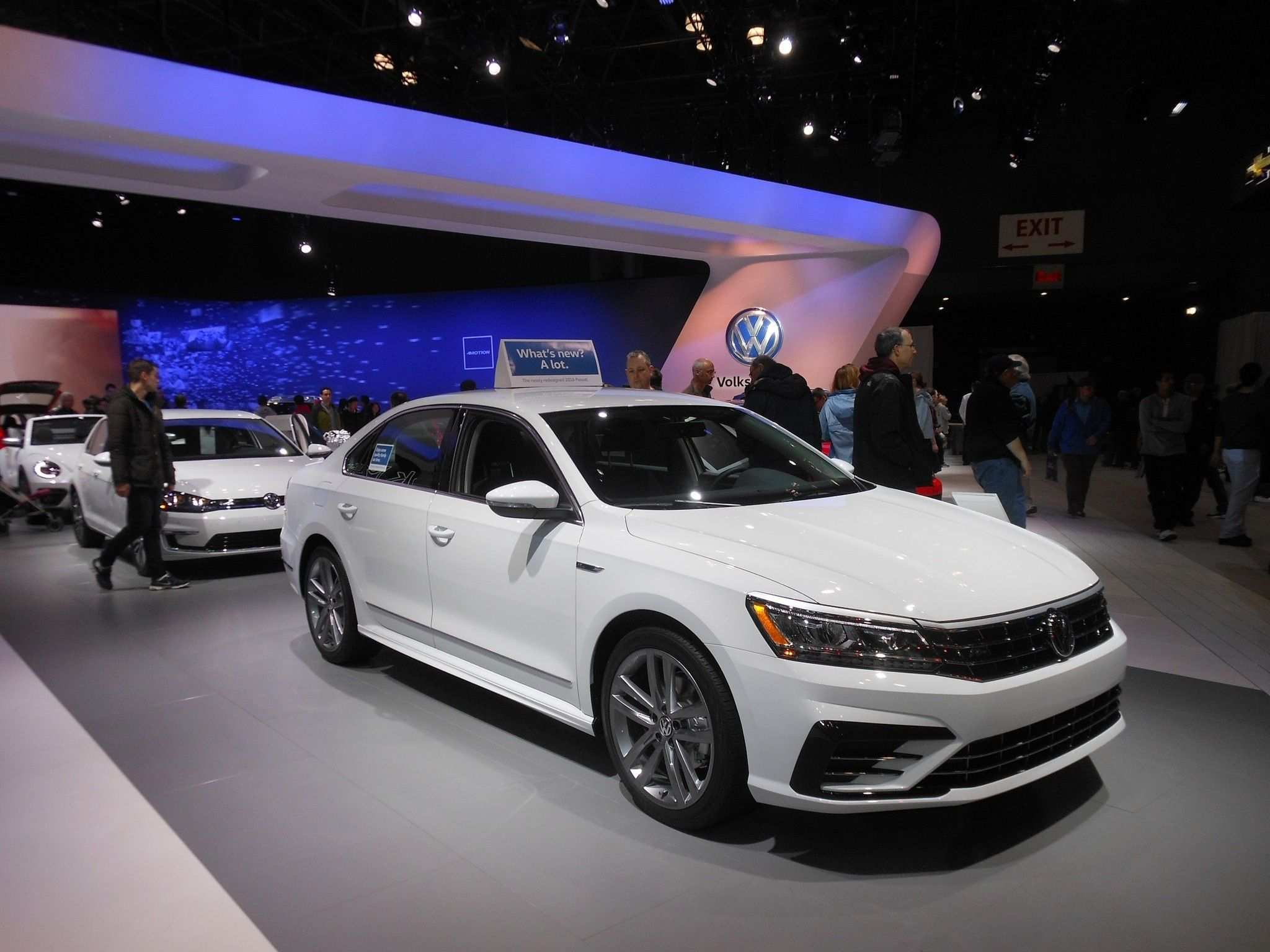 49 New 2019 Vw Jetta Release Date Overview with 2019 Vw Jetta Release Date