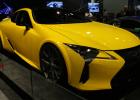 49 New 2020 Lexus Lc Pictures by 2020 Lexus Lc