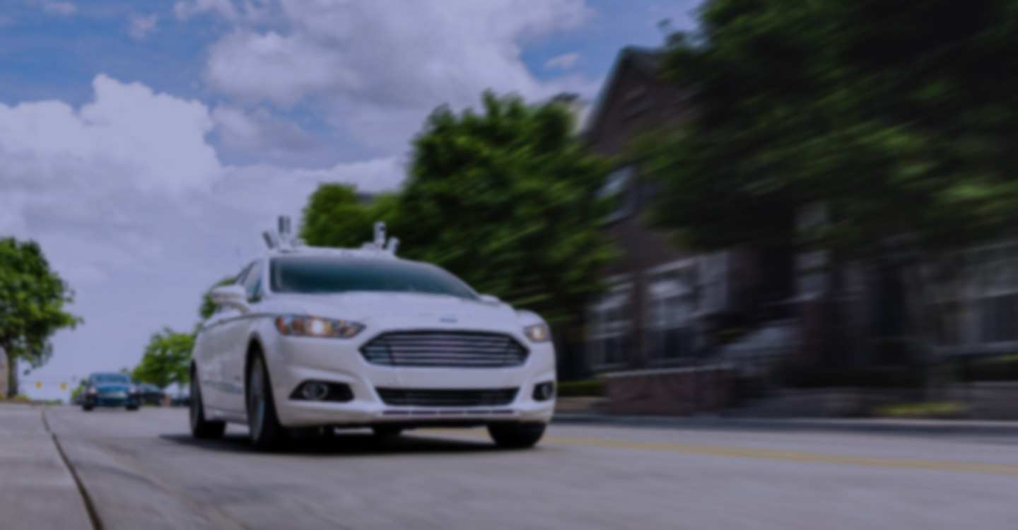 49 New Ford 2020 Driverless Wallpaper for Ford 2020 Driverless