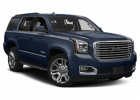 49 New New 2019 Gmc Yukon Spy Shoot for New 2019 Gmc Yukon