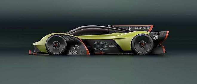 49 New Peugeot Le Mans 2020 Images with Peugeot Le Mans 2020