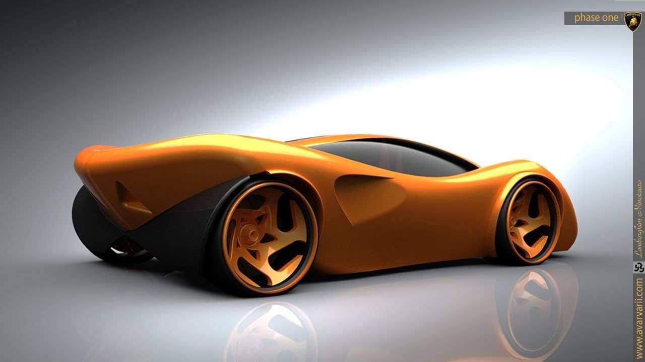 49 New The 2020 Lamborghini Interior by The 2020 Lamborghini