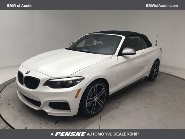49 The 2019 Bmw 240 Research New with 2019 Bmw 240