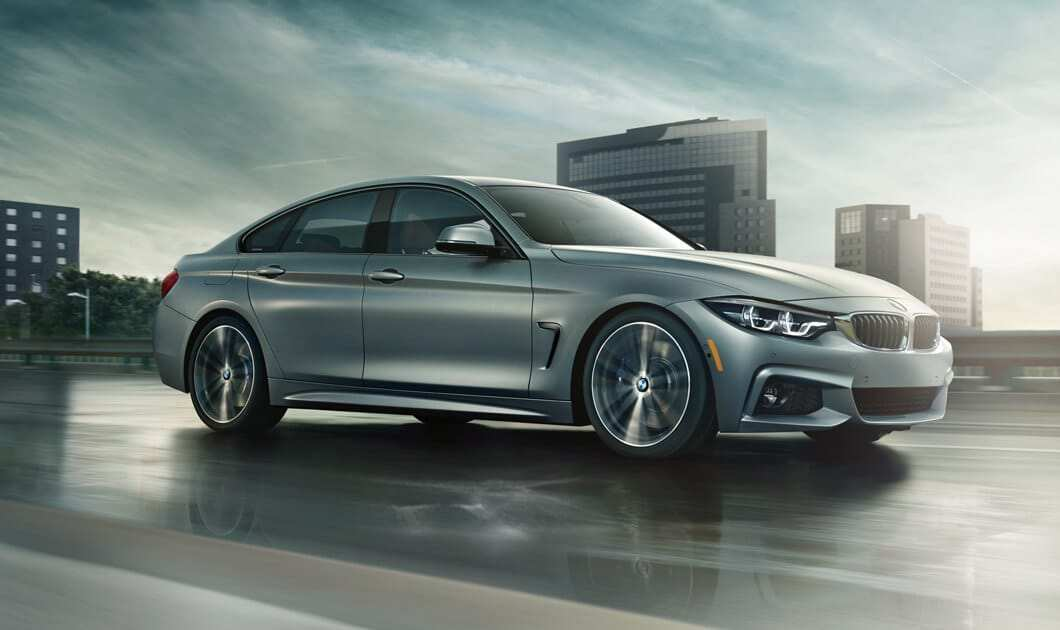 49 The 2019 Bmw 428I Performance and New Engine with 2019 Bmw 428I