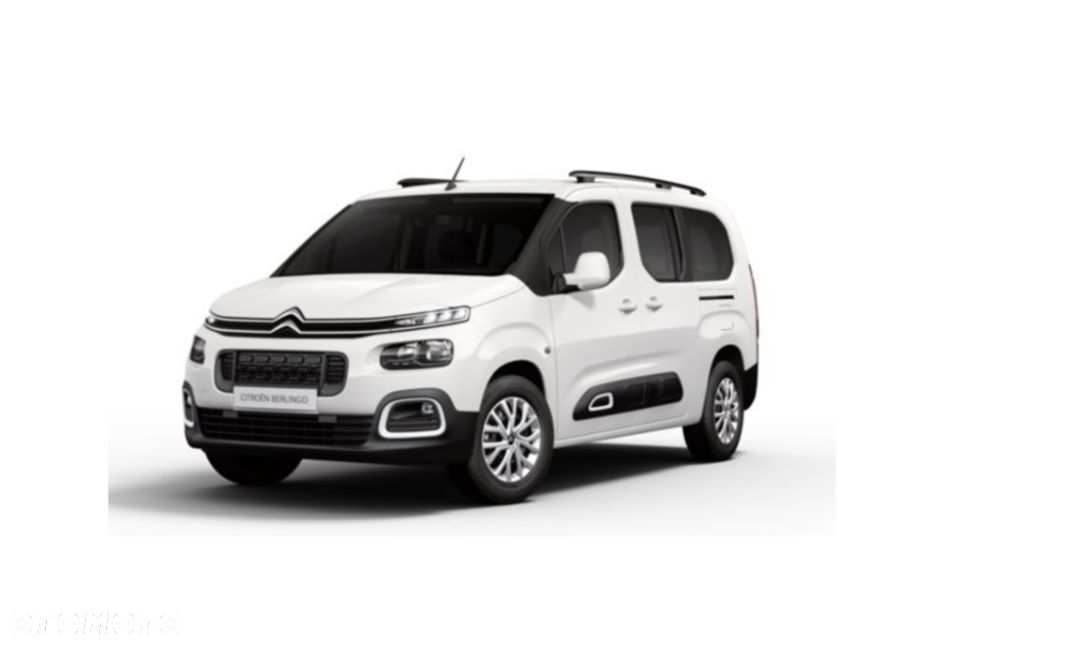 49 The 2019 Citroen Berlingo 2 New Review for 2019 Citroen Berlingo 2