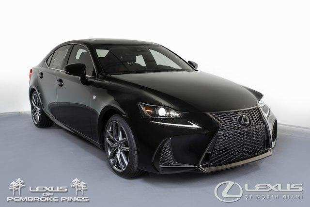 49 The 2019 Lexus Is300 Exterior and Interior for 2019 Lexus Is300