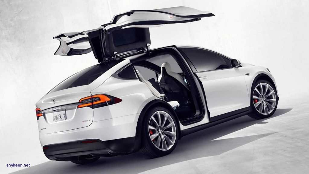 49 The 2019 Tesla X Price Photos with 2019 Tesla X Price