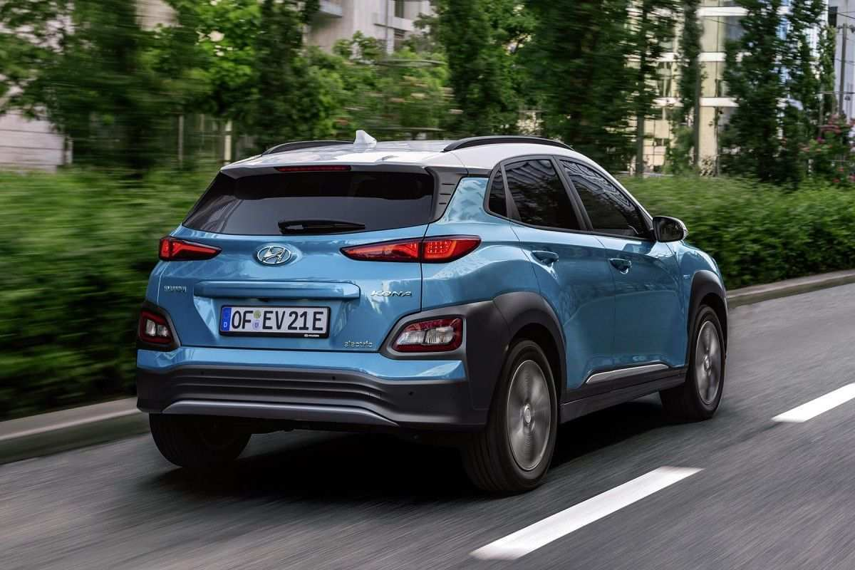 49 The Hyundai 2020 Family Car Prices for Hyundai 2020 Family Car