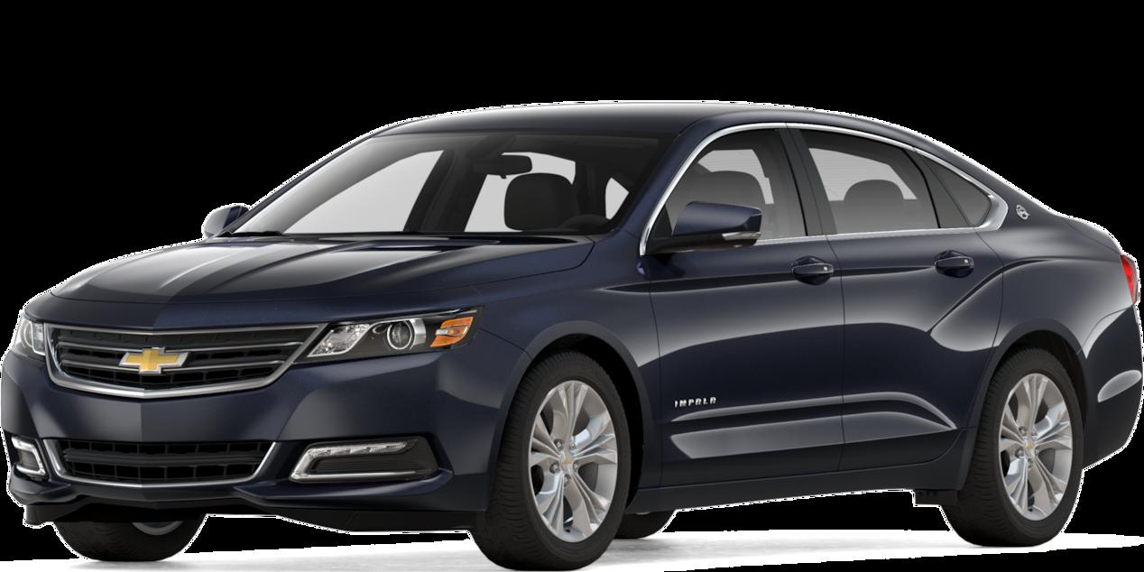 50 All New 2019 Chevrolet Models History for 2019 Chevrolet Models