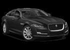 50 All New 2019 Jaguar Sedan Wallpaper for 2019 Jaguar Sedan