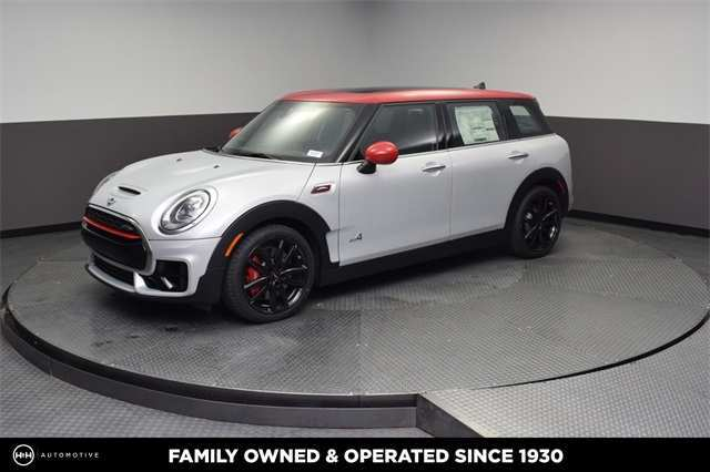 50 All New 2019 Mini For Sale Research New with 2019 Mini For Sale